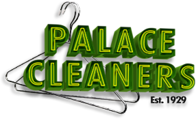 Palace Cleaners